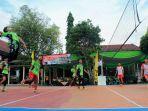 kapolres-batang-cup_20170313_105442.jpg