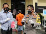 kapolres-kebumen-akbp-cahya-kurniawan-rilis-kasus-narkoba-di-mapolres-kebumen-rabu-25112020.jpg