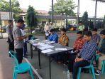 kapolres-kebumen-akbp-rudy-cahya-kurniawan-mengajak-para-peserta-seleksi.jpg