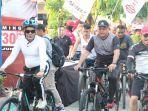kapolres-pati-akbp-jon-wesly-arianto-pada-acara-fun-bike.jpg
