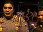 kapolres-pekalongan-kota-akbp-ferry-sandi-sitepu_20180304_081044.jpg