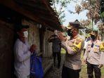 kapolres-pemalang-ajak-warga-desa-untuk-vaksin-corona.jpg