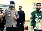 kapolri-jenderal-listyo-sigit-prabowo-tiba-di-kantor-pp-muhammadiyah-jalan-menteng-raya.jpg