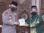 kapolri-jenderal-pol-listyo-sigit-prabowo-dan-sekretaris-umum-pp-muhammadiyah-abdul-muti.jpg