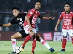 kapten-bali-united-fadil-sausu-tengah_20180708_231129.jpg