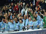 kapten-manchester-city-vincent-kompany_20180226_083959.jpg