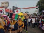 karnaval-banyuputih-batang-meriah_20180827_232158.jpg