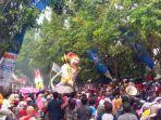karnaval-di-brebes.jpg