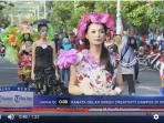 karnaval-unika_20160925_204133.jpg