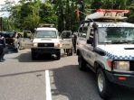 karyawan-pt-freeport-indonesia-diberondong-tembakan-oleh-orang-tidak-di-kenal.jpg