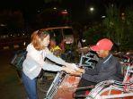 karyawan-star-hotel-mengadakan-kegiatan-sosial-sahur-on-the-road-yaitu.jpg