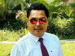kasatreskrim-polres-boyolali-akp-willy-budiyanto_20180125_160613.jpg