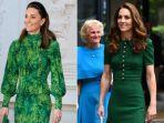 kate-middleton-pakaian-warna-hijau.jpg