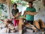 kayu-arang-jadi-rupiah_20180430_083902.jpg
