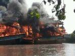 kebakaran-dahsyat-hanguskan-belasan-kapal-di-juwana_20170716_135311.jpg