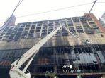 kebakaran-di-kota-kaohsiung-taiwan-selatan-yang-menewaskan-sedikitnya-46-orang.jpg