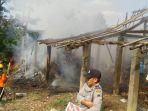 kebakaran-menimpa-gudang-ampas-tebu-di-kandangmas-dawe-kudus_20170605_183109.jpg