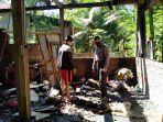 kebakaran-rumah-di-desa-kalirancang-kebumen-rabu-2142021.jpg