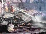 kebakaran-rumah-di-desa-tegalarum-kecamatan-mranggen-terbakar-selasa2562019.jpg