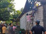 kebakaran-rumah-terjadi-di-rt-2-rw-5-kelurahan-mangkang-kulon-jumat-3172020.jpg