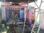 kebakaran-terjadi-di-dukuh-geneng-desa-geneng-kecamatan-miri-sragen_20180912_182028.jpg