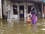 kebanjiran-begini-nasib-65-pasien-gangguan-jiwa-dan-narkoba-di-panti-rehabilitasi-sosial_20170209_140801.jpg