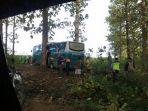 keblusuk-di-tengah-hutan-jati-bus-ini-belum-bisa-dievakuasi-sopir-mengalami-patah-tulang_20170313_143112.jpg