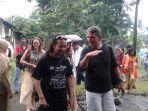 kecamatan-pangkah-kabupatne-tegal_20180206_170703.jpg