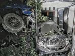 kecelakaan-banyumanik_20170914_200635.jpg