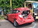 kecelakaan-beruntun-sidoarjo-9-juni-2021.jpg