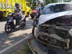 kecelakaan-beruntun-terjadi-di-jalan-raya-sokaraja-purbalingga.jpg