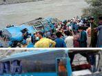 kecelakaan-bus-berpenumpang-pekerja-di-pakistan.jpg