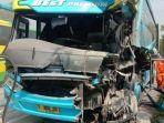kecelakaan-bus-best.jpg