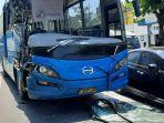kecelakaan-bus-brt-trans-semarang-dan-truk-engkel-di-jalan-brigjen-sudiarto-kota-semarang.jpg
