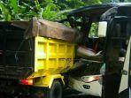 kecelakaan-bus-dan-truk-di-igirpetir-pemalang_20180408_162525.jpg