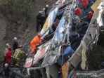 kecelakaan-bus-di-peru.jpg