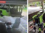 kecelakaan-bus-di-terminal-bukit-batok-singapura.jpg