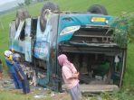 kecelakaan-bus-garuda-mas_20161210_133156.jpg