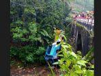 kecelakaan-bus-masuk-jurang-sungai-sigaluh-banjarnegara.jpg