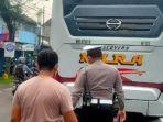 kecelakaan-bus-mira-1.jpg