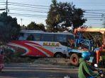 kecelakaan-bus-mira-tabrak-rumah-di-klaten.jpg