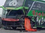 kecelakaan-bus-restu.jpg