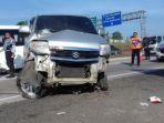 kecelakaan-cipali_20180623_123242.jpg