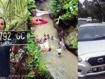 kecelakaan-di-desa-pinamorongan-tareran-minahasa-selatan-1.jpg