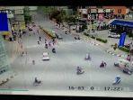 kecelakaan-di-jalan-ph2elasa-1632021.jpg