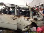 kecelakaan-di-jalan-tol-solo-kertosono-tepatnya-di-desa-sindon-kecamatan-ngempak-boyolali.jpg