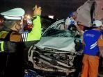 kecelakaan-di-jalan-tol-surabaya-mojokerto-km-727600-jalur-a-senin-2192020-pukul-0420-wib.jpg