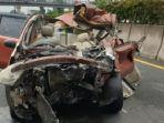 kecelakaan-di-tol-purbaleunyi-km-132.jpg