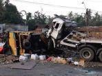 kecelakaan-dua-truk-di-jalan-raya-adinuso-kecamatan-subah-kabupaten-batang.jpg