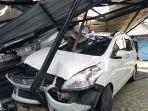 kecelakaan-ertiga-patebon-juni-2021.jpg